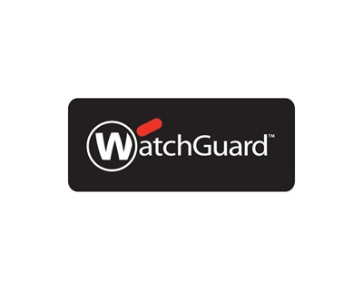 Watchguard Xtmv Large Office 3YR Data Loss Prevention