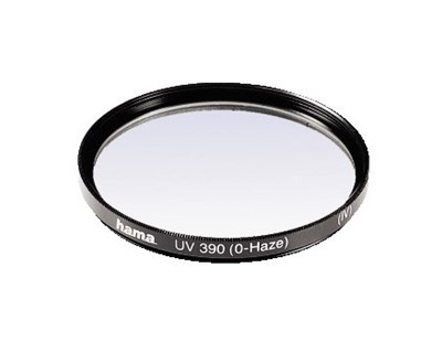 Hama Filter UV 43mm