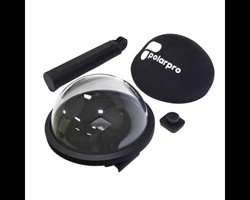 Polarpro Fifty Fifty Dome Hero5/hero6