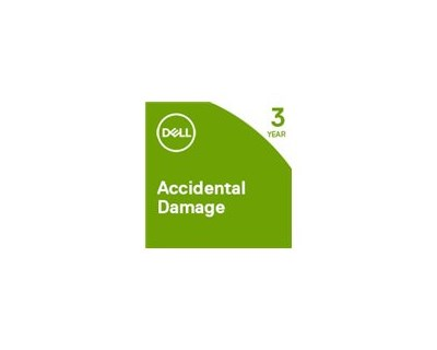 Dell Accidental Damage Service