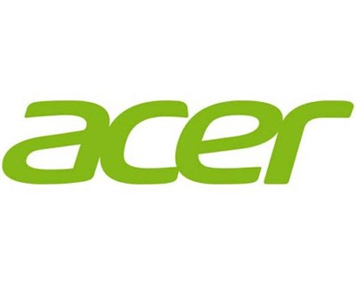 Acer 3Y Carry In 1st Y Itw Chromebook