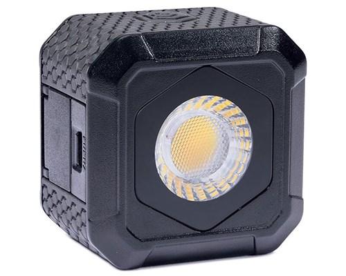Lume Cube Air + Diffusion Bulbs
