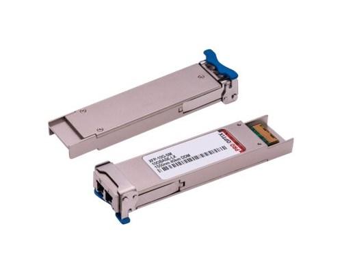 Pro Optix Xfp-mottagar/sändarmodul (likvärdigt Med: Hp Jd121a) 10 Gigabit Ethernet