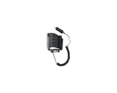 Brodit Active Holder Tilt Swivel