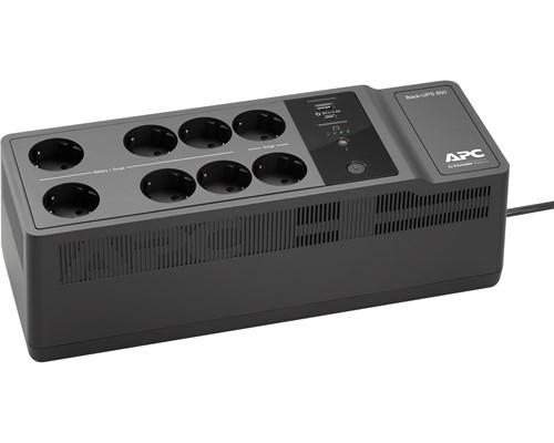 Apc Back-ups Be850g2