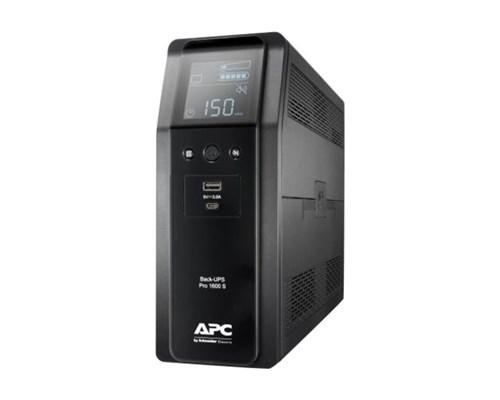 Apc Back-ups Pro Br1600si