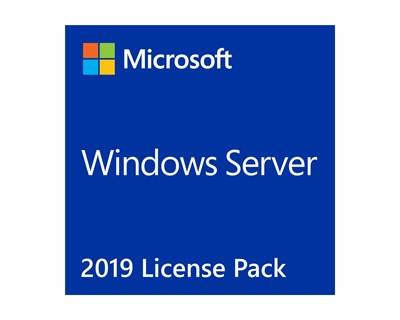 Microsoft Windows Server CAL 2019 D-CAL #Oem
