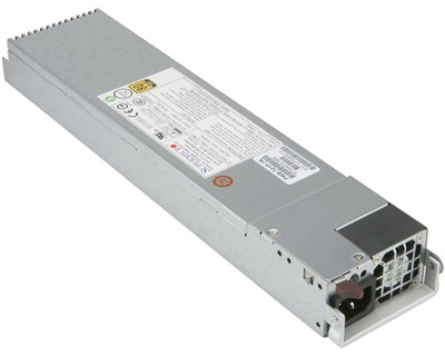 Supermicro PWS-721P-1R 720W 80 PLUS Gold