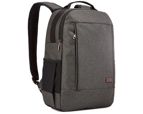 Case Logic Era Medium Dslr Backpack
