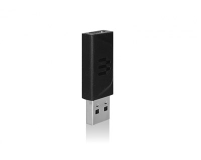 Sennheiser USB-C To USB-A Adapter