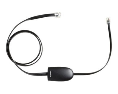 Jabra HHC Adapter