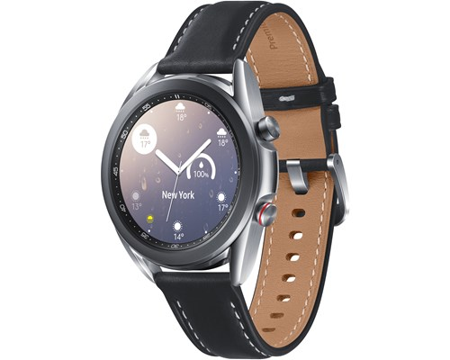 Samsung Galaxy Watch 3 4g 41mm