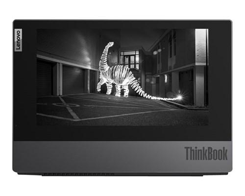Lenovo Thinkbook Plus Core I7 16gb 512gb Ssd 13.3