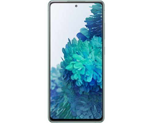 Samsung Galaxy S20 Fe 4g 128gb Dual-sim Molnmynta