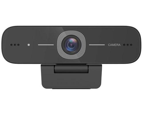 Vivolink Full Hd Video Conference Camera