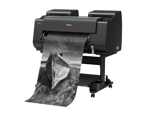 Canon Imageprograf Pro-2100 A1 (24