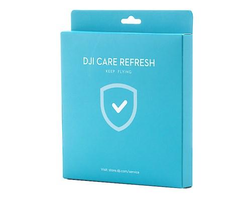 Dji Care Refresh 1 Year Rs 2