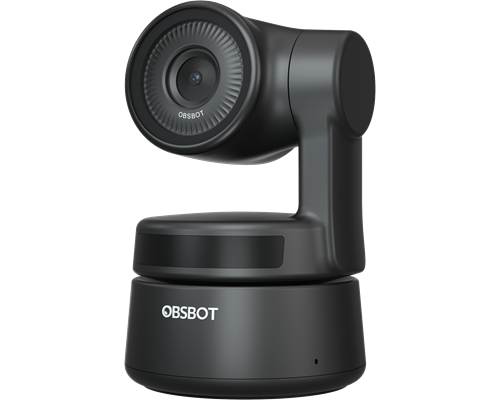 Remo Ai Obsbot Tiny Ai-powered Ptz Conference Camera