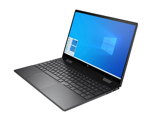 Hp Envy X360 15-ee0700no Ryzen 5 8gb 512gb Ssd 15.6