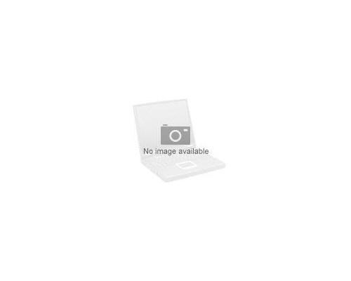 Toshiba Dynabook Dynabook Portégé X30l-j-10f Core I7 16gb 512gb Ssd 13.3