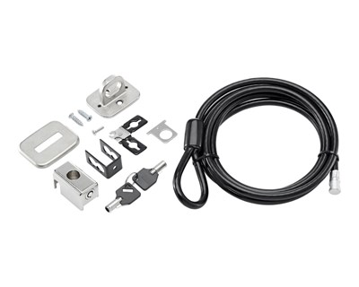 HP Security Lock v2 Kit