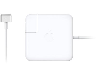 Apple Magsafe 2 60W