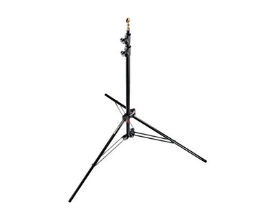Manfrotto 1052BAC Compact Stand