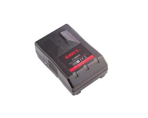 Swit S-8082s V-lock