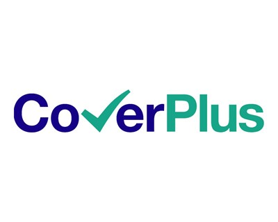 Epson CoverPlus Onsite Service