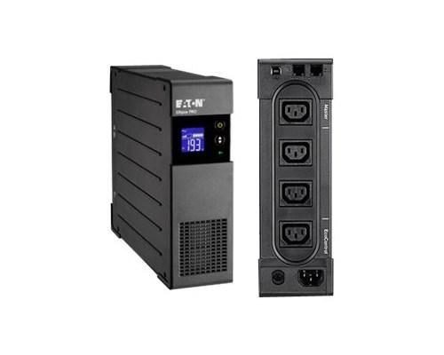Eaton Ellipse Pro 850