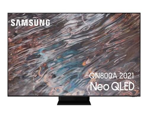 Samsung Qe75qn800a 75