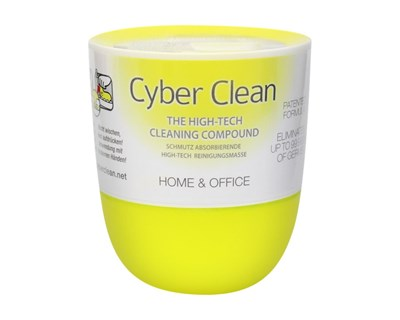 "Cyber Clean ""Home & Office"""