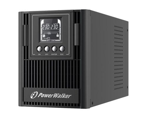 Powerwalker Vfi 1000 At