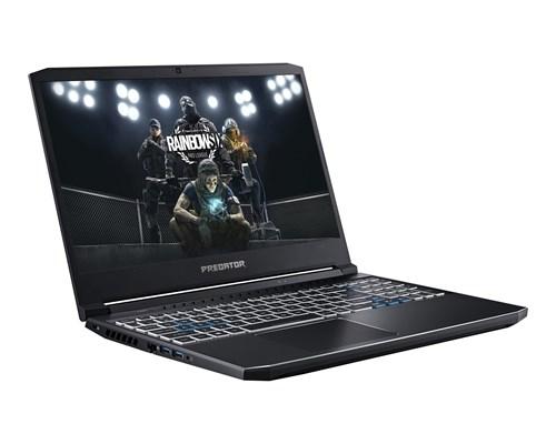 Acer Predator Helios 300 Core I7 16gb 1024gb Ssd 15.6