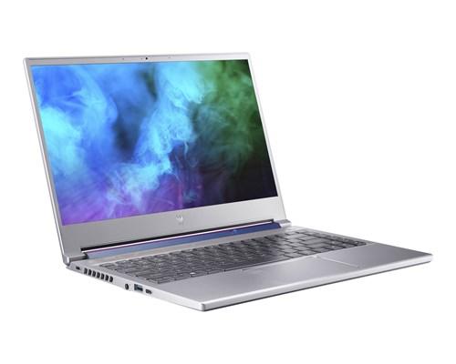 Acer Predator Triton 300 Core I7 16gb 1024gb Ssd 144hz 14