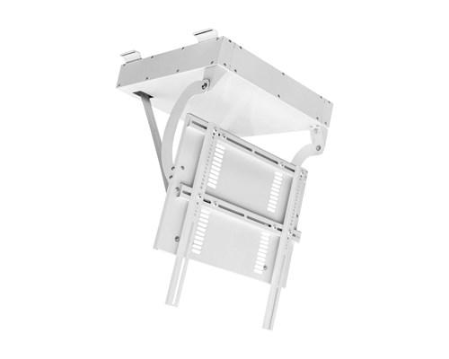 Multibrackets M Motorized Ceiling Mount Pro Sd 32-100