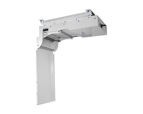 Multibrackets M Motorized Ceiling Mount Pro Hd 32-70
