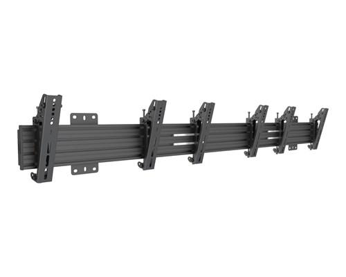 Multibrackets Pro Series M Wallmount Pro Mbw3u Tilt 200
