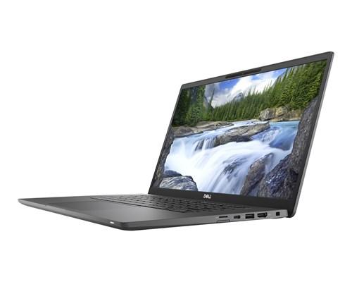 Dell Latitude 7520 Core I7 16gb 512gb Ssd 15.6