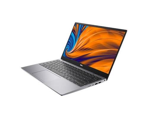 Dell Latitude 3320 Core I5 8gb 256gb Ssd 13.3