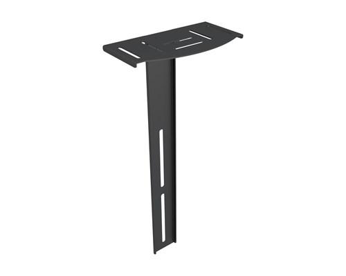 Multibrackets M Pro Series Camera Shelf