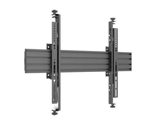 Multibrackets M Pro Mbw1u