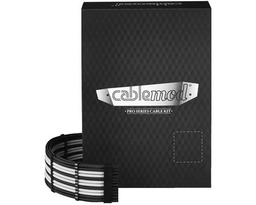 Cablemod Pro Series Modmesh C-series