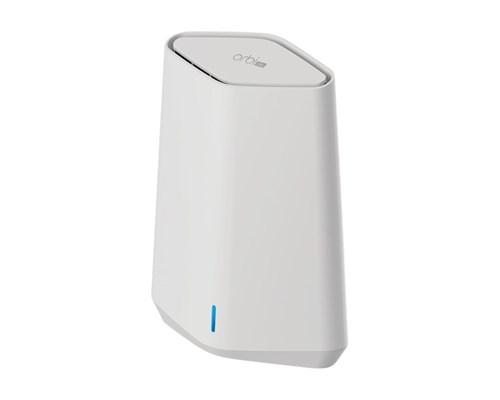 Netgear Orbi Pro Sxs30