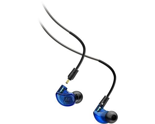 Mee Audio M6 Pro 2nd Gen - Blue