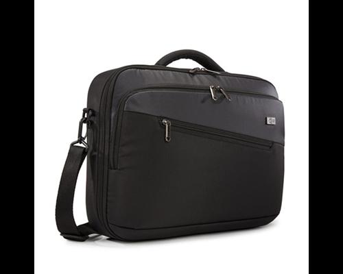 Case Logic Propel Briefcase 15.6