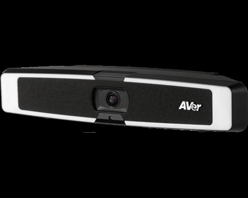 Aver Vb130 4k Usb Video Soundbar