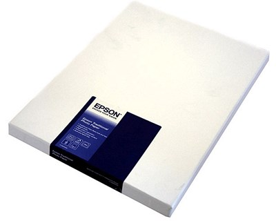 Epson Papir Photo Traditional A3+ 25-Ark 330g