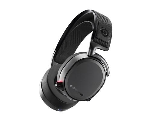 Steelseries Arctis Pro Wireless Vit