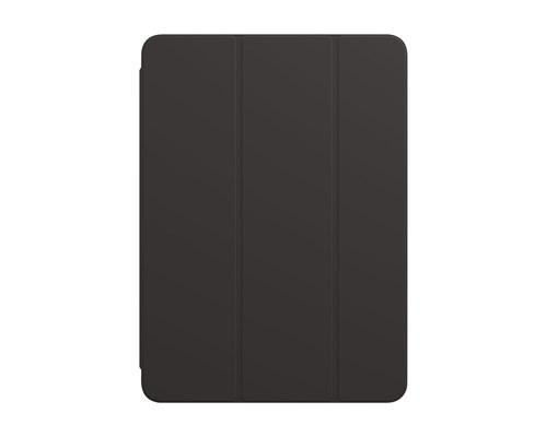 Apple Smart Folio Ipad Pro 11